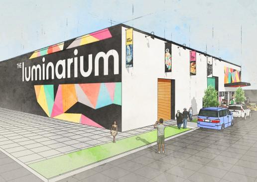 The-Luminarium-Concept-DEsign